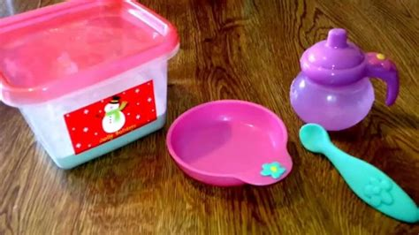 cuisine toys r us how to baby alive food
