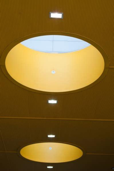 tubular skylights hipagescomau