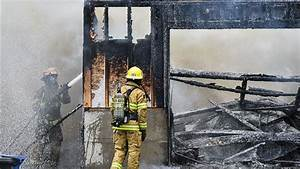 Garage Riviere : garage incendi rivi re du loup ~ Gottalentnigeria.com Avis de Voitures