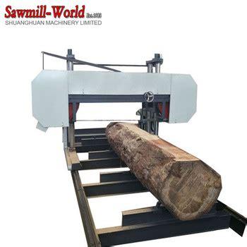 horizontal bandsawband  machine price  india buy