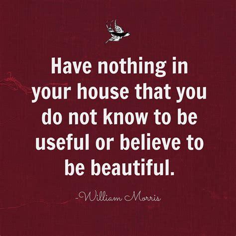 favorite home design quotes modernize