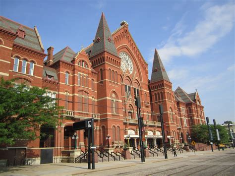 The cincinnati music hall, located near washington park, is the home of the cincinnati symphony. Cincinnati Music Hall in Cincinnati, Ohio - Kid-friendly Attractions   Trekaroo