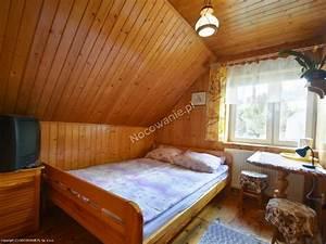 Pokoje z łazienkami Alicja Kazimierz Dolny, Pokoje z ...