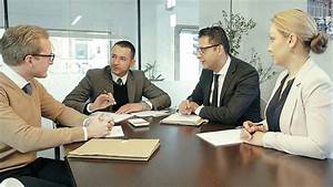 Wohnungswert Berechnen Kostenlos : verkehrswert haus berechnen kostenlos dekorieren bei das haus ~ Themetempest.com Abrechnung