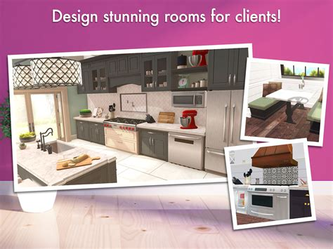 home design makeover codes codes for