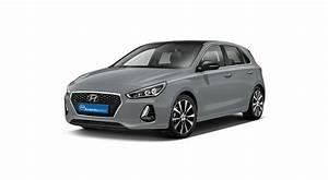 Aramis Auto Loa : hyundai i30 nouvelle berline compacte 5 portes essence 1 4 t gdi 140 auto bo te ~ Gottalentnigeria.com Avis de Voitures