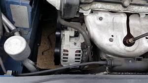 2006  Peugeot 307 Sw S 1 6 Petrol 16v  Engine Code