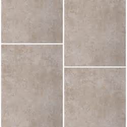 6x24 Wood Tile Layout by Beige Stone Tile Bathroom Cladding Direct