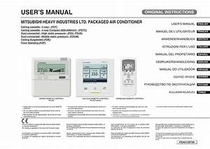 User S Manual