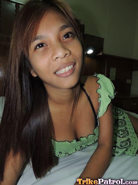 Pinay Yumi Filipino Movies