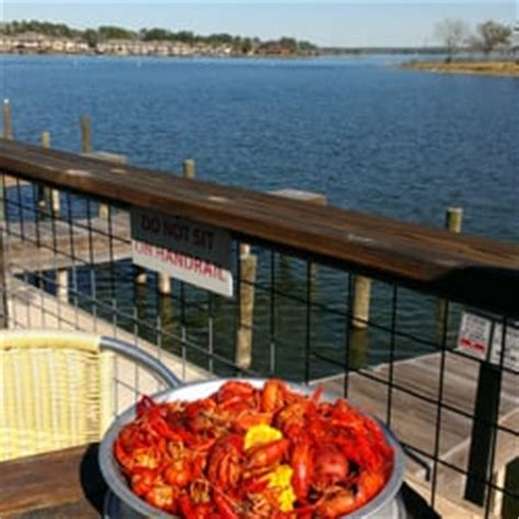 Sam S Boat Restaurant Lake Conroe by Sam S Boat Seafood Montgomery Tx Reviews Photos