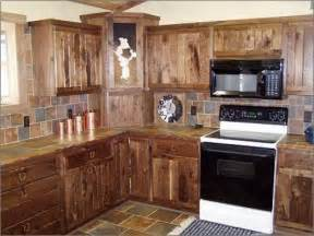rustic kitchen cabinet ideas rustic kitchen cabinet ideas