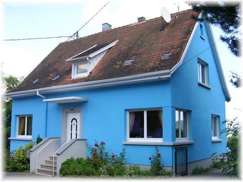 chambre hotes alsace chambres d 39 hôtes la maison bleue