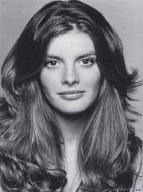 rene russo filmography rene russo biography get to know more about her personal