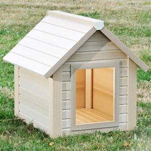 awesome and cool dog houses design ideas for your pet With cool dog kennel designs