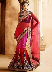 How To Shop For Indian Clothes In America  Wedding Trial