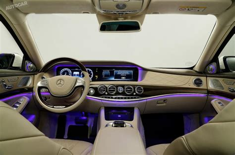 mercedes maybach  prices specification