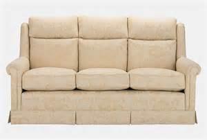 sofa uk bibury high back sofa bed wesley barrell