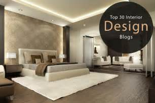 home interior design blogs best interior design websites home design
