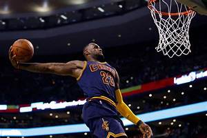 How To Watch Nba Playoff Games Without Paying For Cable Cio