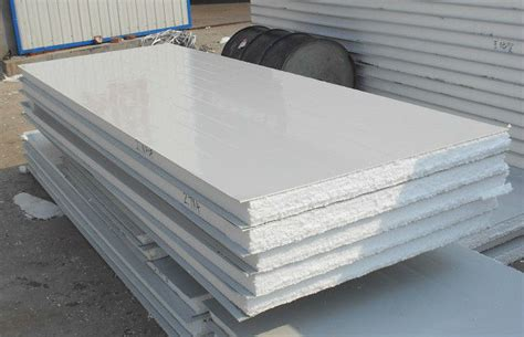 mm flat insulated aluminum roof panels buy insulated aluminum roof panelsaluminum