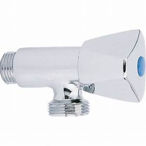 Robinet De Machine à Laver : robinet machine laver luxe riquier bricozor ~ Dailycaller-alerts.com Idées de Décoration