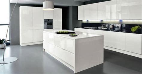 meuble de cuisine design installation cuisine équipée design cuisinea à aubagne