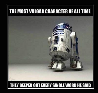 Best Star Wars Memes - pin 9gag scared meme on pinterest