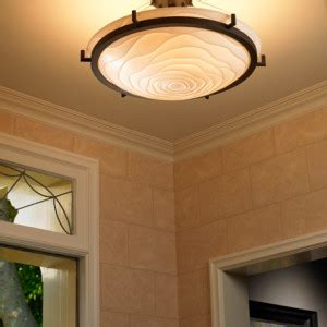 residential lighting designer washington dc konstantin
