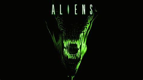HD Widescreen Wallpapers: Aliens Wallpapers, Aliens