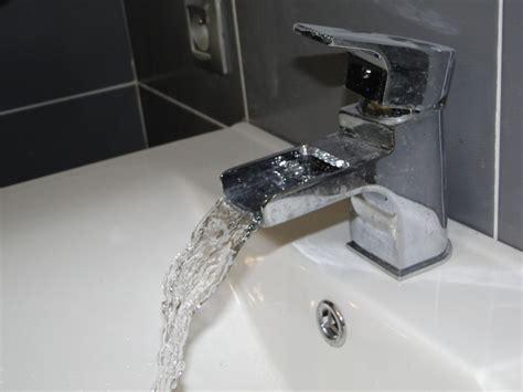 robinet salle de bain leroy merlin robinet cascade chaios