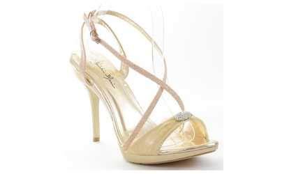pumps heels deals coupons groupon