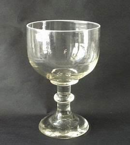 Berliner Weiße Gläser : glas kristall sammlerglas 1800 1899 antiquit ten ~ Eleganceandgraceweddings.com Haus und Dekorationen
