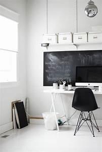 80 Wohnzimmer Arbeitszimmer Ideen Moderne Mbel Und