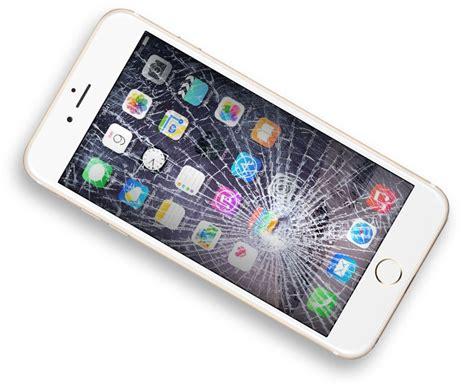 fix iphone 5 screen phone screen repair iphone screen repair in toronto