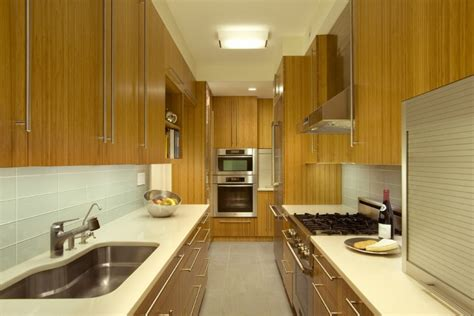 lighting for galley kitchen 21 kitchen lighting designs ideas design trends 7033