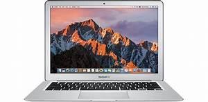 macbook pro air 13 inch