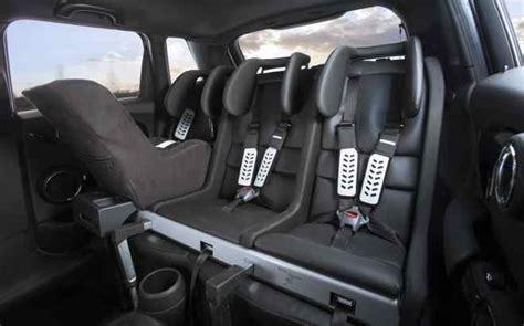 le meilleur siege auto quel est le meilleur siège auto bébé en 2018 le guide
