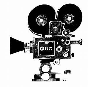 film camera illustration - Google-søk | Egenvalgtoppgave ...