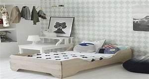 Deco Chambre Fille Princesse : d co chambre fille en 13 id es qui ont du pep 39 s deco cool ~ Teatrodelosmanantiales.com Idées de Décoration