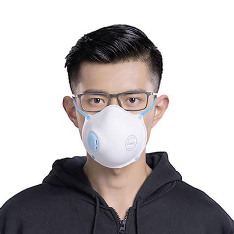 pcs anti pollution anti dust mask respirator pm