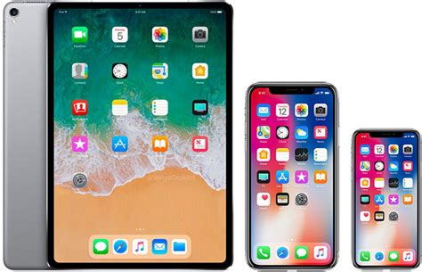 Bid Iphone Apple Adds Firms To Its Pool Of 3d Sensing Module