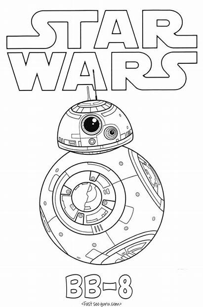 Star Death Coloring Pages Printable Getcolorings