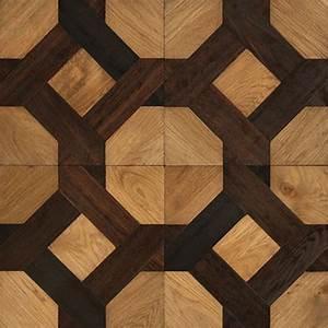 Foundation Dezin & Decor : Affordable Woods - Floor Tiles