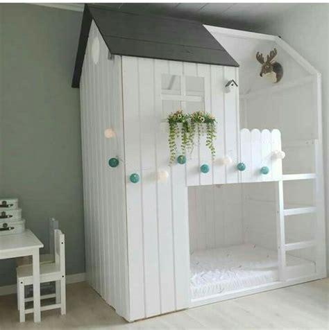 ladaire chambre enfant lit superpose maison du monde 28 images lit superpos