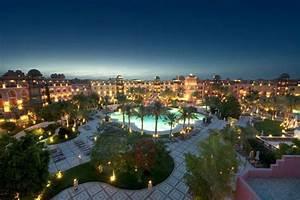 Grand Resort Hurghada Bilder : hotel grand resort hurghada egipt hurghada opis oferty ~ Orissabook.com Haus und Dekorationen