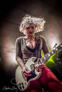 Samantha Fish, ... Samantha Fish