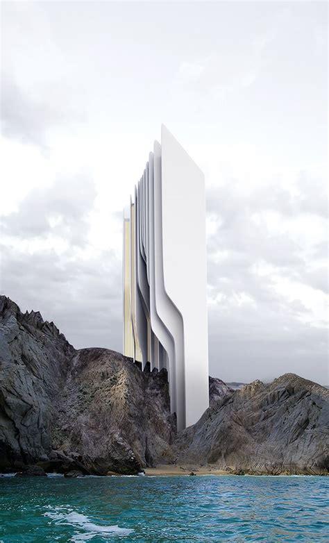 Best 20+ Modern Architecture Ideas On Pinterest