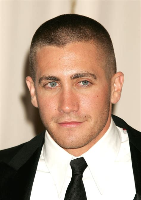 Young Jake Gyllenhaal Pictures | POPSUGAR Celebrity UK ...
