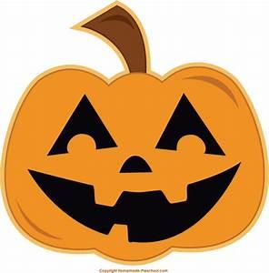Free halloween clipart - Clipartix